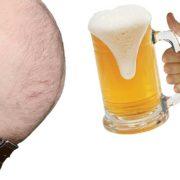 足の専門サロン アイペディ 巻き爪の原因 急激な体重増加