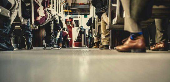 足の専門サロン アイペディ 巻き爪の原因 靴