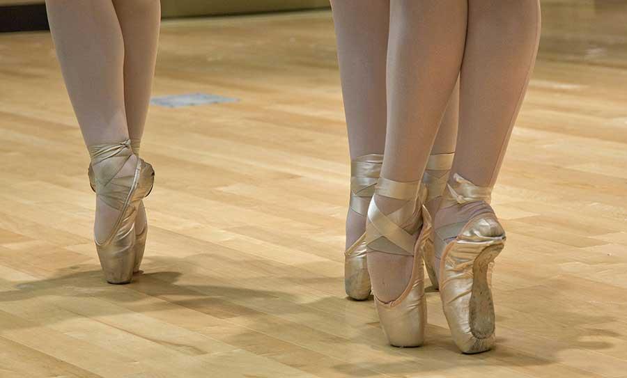 足の専門サロン アイペディ 巻き爪の原因